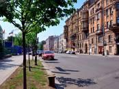 Квартиры,  Санкт-Петербург Другое, цена 54 000 000 рублей, Фото