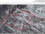 Земля и участки,  Алтайский край Горно-Алтайск, цена 150 000 рублей, Фото