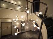 Квартиры,  Санкт-Петербург Другое, цена 62 390 000 рублей, Фото
