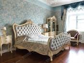 Квартиры,  Санкт-Петербург Другое, цена 39 900 000 рублей, Фото