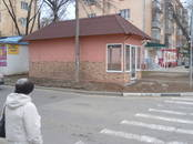 Магазины,  Краснодарский край Краснодар, цена 30 566 385 рублей, Фото
