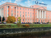 Офисы,  Санкт-Петербург Другое, цена 15 600 рублей/мес., Фото