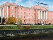 Офисы,  Санкт-Петербург Другое, цена 48 256 рублей/мес., Фото