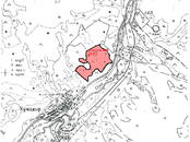Земля и участки,  Алтайский край Шабалино, цена 1 650 000 рублей, Фото
