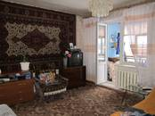 Квартиры,  Тульскаяобласть Алексин, цена 1 550 000 рублей, Фото