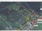 Земля и участки,  Калужская область Калуга, цена 3 590 000 рублей, Фото