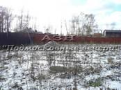 Дома, хозяйства,  Московская область Нахабино, цена 26 000 000 рублей, Фото