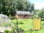 Дома, хозяйства,  Московская область Химки, цена 27 000 000 рублей, Фото