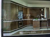 Квартиры,  Московская область Химки, цена 23 900 000 рублей, Фото