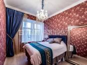 Квартиры,  Санкт-Петербург Крестовский остров, цена 76 068 рублей/мес., Фото