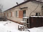 Другое,  Санкт-Петербург Другое, цена 50 000 рублей/мес., Фото