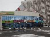 Здания и комплексы,  Москва Митино, цена 498 000 рублей/мес., Фото