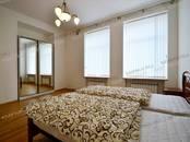 Квартиры,  Санкт-Петербург Маяковская, цена 140 000 рублей/мес., Фото