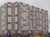Квартиры,  Москва Теплый стан, цена 4 634 982 рублей, Фото