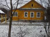 Дома, хозяйства,  Владимирская область Другое, цена 1 120 000 рублей, Фото