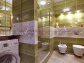 Квартиры,  Санкт-Петербург Василеостровский район, цена 120 000 рублей/мес., Фото