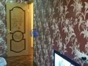 Квартиры,  Московская область Дзержинский, цена 6 800 000 рублей, Фото