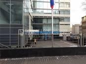 Здания и комплексы,  Москва Курская, цена 1 600 000 рублей/мес., Фото