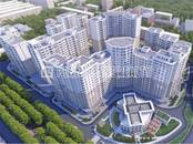 Здания и комплексы,  Москва Тульская, цена 124 320 000 рублей, Фото