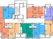 Квартиры,  Краснодарский край Краснодар, цена 1 748 200 рублей, Фото