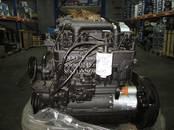Ремонт и запчасти Двигатели, ремонт, регулировка CO2, цена 308 311 рублей, Фото