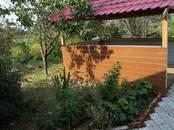 Дома, хозяйства,  Еврейская AO Другое, цена 3 400 000 рублей, Фото