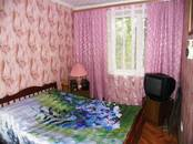 Дома, хозяйства,  Еврейская AO Другое, цена 1 750 000 рублей, Фото