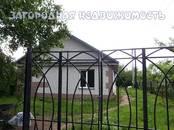 Дома, хозяйства,  Еврейская AO Другое, цена 5 000 000 рублей, Фото