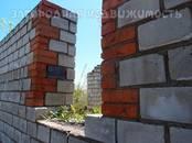 Дома, хозяйства,  Еврейская AO Другое, цена 670 000 рублей, Фото