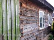 Дома, хозяйства,  Еврейская AO Другое, цена 700 000 рублей, Фото