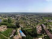 Дома, хозяйства,  Еврейская AO Другое, цена 500 000 рублей, Фото