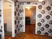 Дома, хозяйства,  Еврейская AO Другое, цена 650 000 рублей, Фото