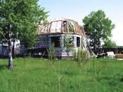 Дома, хозяйства,  Еврейская AO Другое, цена 2 800 000 рублей, Фото