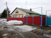 Дома, хозяйства,  Еврейская AO Другое, цена 2 200 000 рублей, Фото