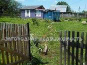 Дома, хозяйства,  Еврейская AO Другое, цена 400 000 рублей, Фото