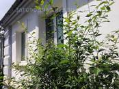 Дома, хозяйства,  Еврейская AO Другое, цена 2 550 000 рублей, Фото