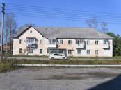 Квартиры,  Еврейская AO Другое, цена 1 400 000 рублей, Фото
