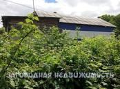 Дома, хозяйства,  Еврейская AO Другое, цена 2 770 000 рублей, Фото