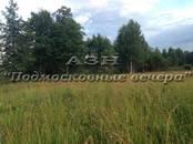 Земля и участки,  Московская область Горьковское ш., цена 4 500 000 рублей, Фото