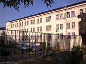 Здания и комплексы,  Москва Авиамоторная, цена 120 000 000 рублей, Фото