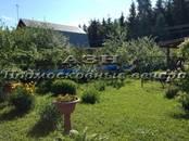 Дачи и огороды,  Московская область Можайское ш., цена 2 800 000 рублей, Фото