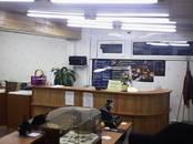 Офисы,  Москва Автозаводская, цена 240 000 рублей/мес., Фото