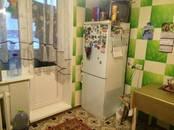 Квартиры,  Московская область Воскресенск, цена 1 700 000 рублей, Фото