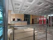 Офисы,  Московская область Одинцовский район, цена 20 000 рублей/мес., Фото