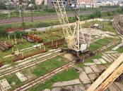 Склады и хранилища,  Москва Другое, цена 69 000 000 рублей, Фото