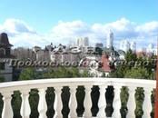 Дома, хозяйства,  Московская область Другое, цена 280 000 000 рублей, Фото