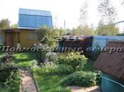 Дачи и огороды,  Московская область Электросталь, цена 1 700 000 рублей, Фото