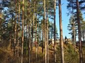Дома, хозяйства,  Ленинградская область Всеволожский район, цена 4 600 000 рублей, Фото