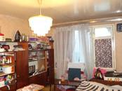 Квартиры,  Москва Молодежная, цена 5 000 000 рублей, Фото