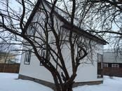 Дома, хозяйства,  Московская область Сергиев посад, Фото